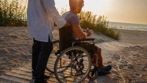 Disabilità intellettiva e turismo accessibile